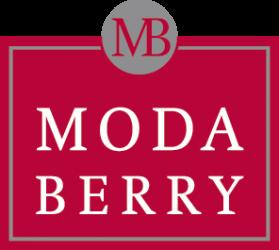 Moda Berry Woman